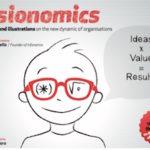 portada-visionomics-english-jpg