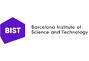 Bist Barcelona Institute of Science and Technology: