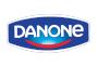 DanoNe Water