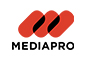 Mediapro - 3.14