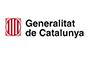 Generalitat de Catalunya - Salut