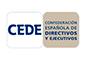 Fundacion CEDE
