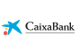 Caixabank Stores