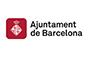 Consorci Hospitalari de Barcelona