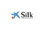 Silk Caixabank
