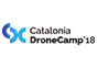 Catalonia Dron Camp